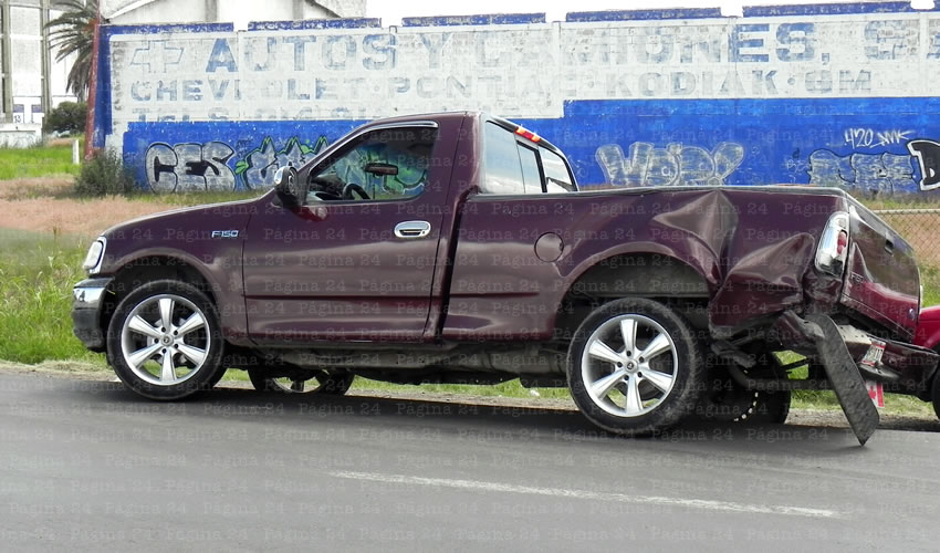 97 Ford F 150 Tow Wiring Diagram Get Free Image About Wiring Diagram