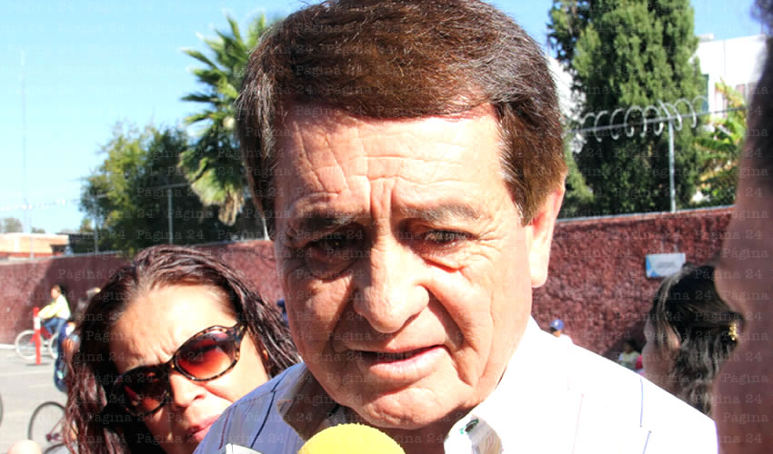 Replanteará Ayuntamiento Capitalino Ciclovías
