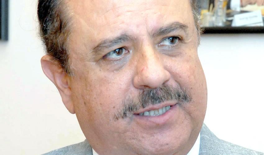 Ayuntamientos Deben Actuar Contra Quienes Vendan Droga: Sergio Reynoso