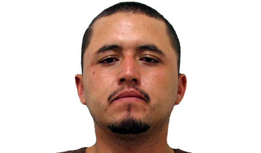 Echan el Guante a Narcotraficante