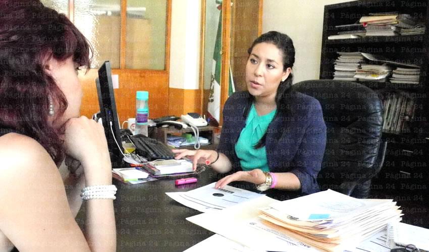 Suma Telmex más de 30 Denuncias Ante la Profeco