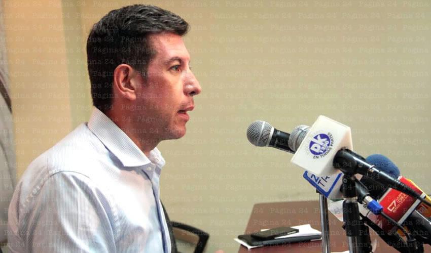 Municipios pretenden 4% más de predial para 2015
