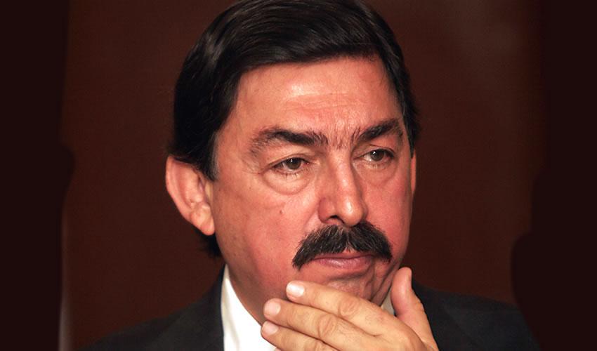 """Anuncia """"Napito"""" su Regreso a México"""