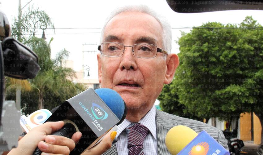 Javier Aguilera Garcia ...hizo mucho daño...