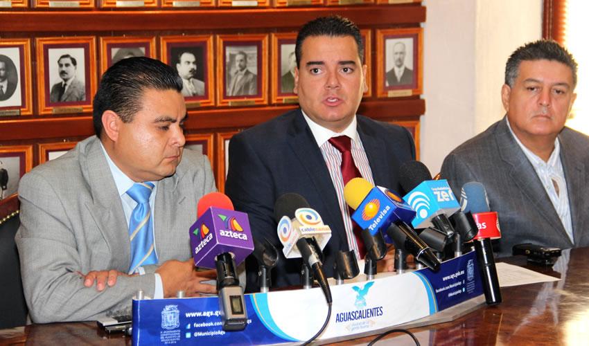 Para Controlar Población Canina, Realiza Municipio Programas de Esterilización