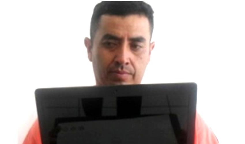 Hurta Laptop