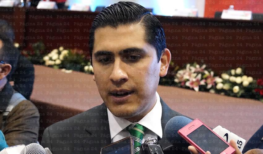 Liquidará Ayuntamiento a 11 Policías Dados de Baja