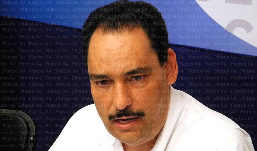 Presenta hoy Municipio Ley de Ingresos por Tres mmdp