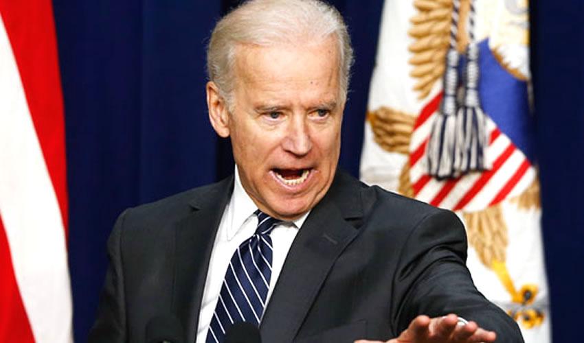 Visita Joseph Biden Ucrania