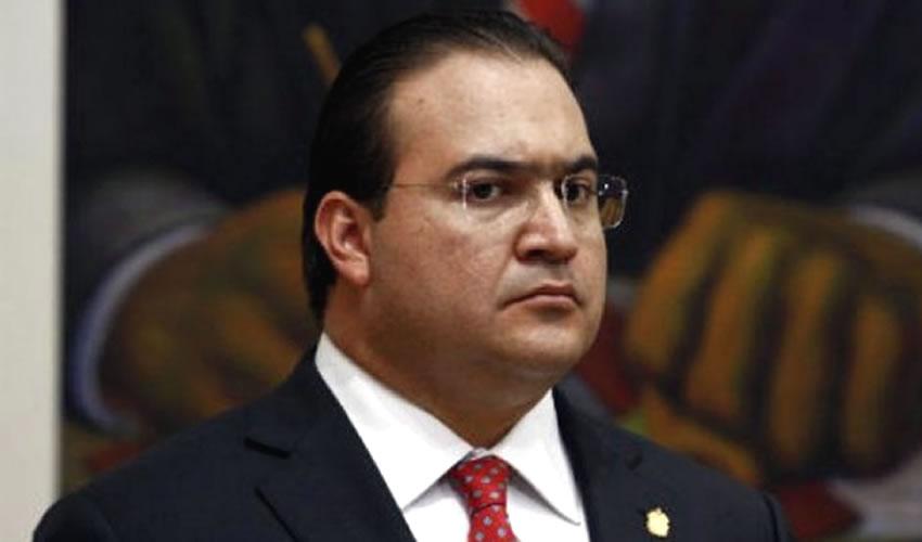 Cesan a un Funcionario por Abucheos a Duarte