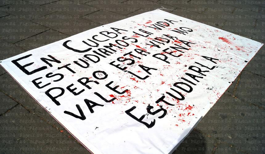 Jalisco, tercer lugar nacional  en violencia y feminicidios