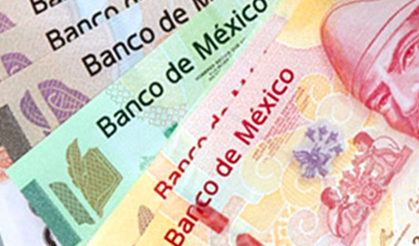 México Privilegia a Adinerados