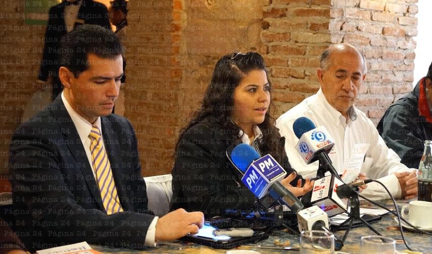 """Inicia Mañana Encuentro de Jóvenes """"Resiliencia de Cambio Climático"""""""