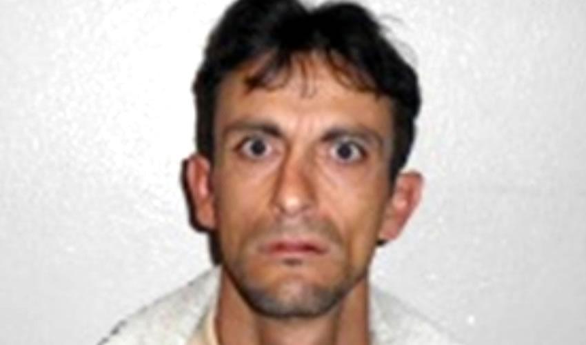 Ricardo Ruiz Velasco