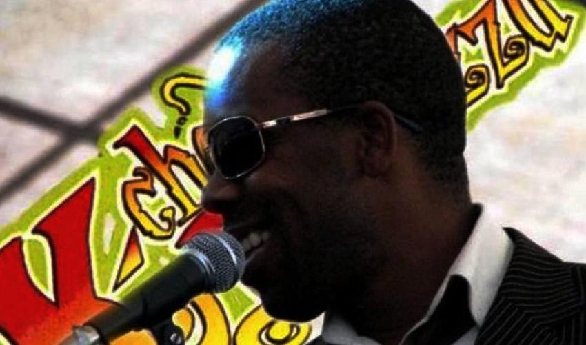 Asesinan a Vocalista del Grupo Kche Bandazza