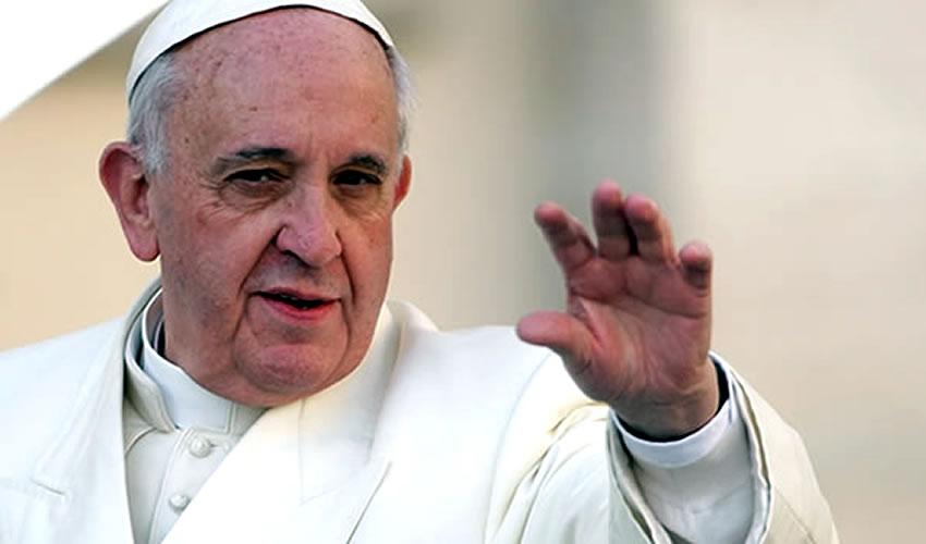Fue Vaticano Clave en Relaciones Cuba-EU