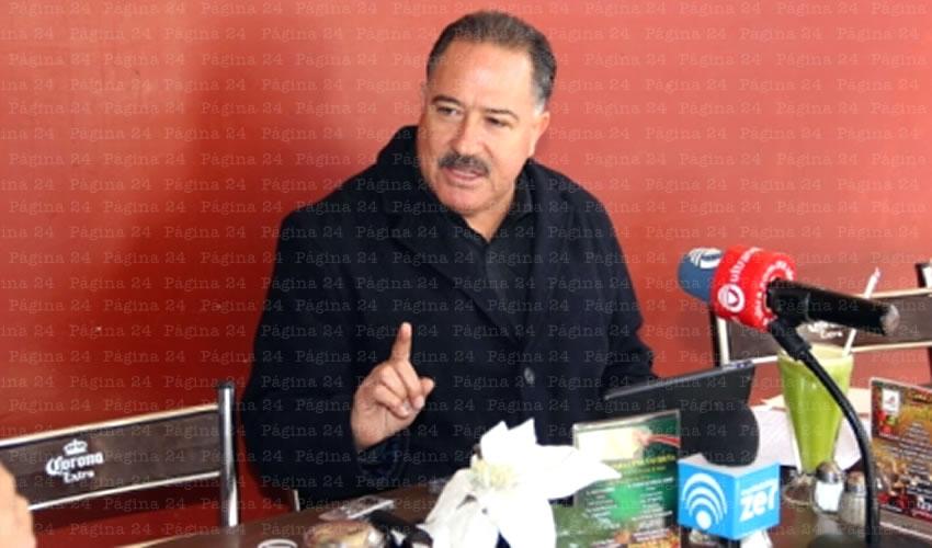 México Enfrenta una Crisis Ante una Grave Devaluación: Jesús Ramírez