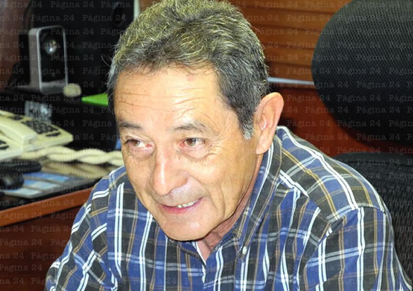 """Pocos Aguascalentenses se dan el Lujo de Comer un Rib eye o T-bone"""