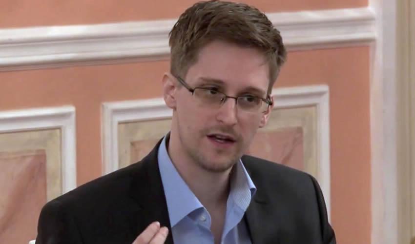 "NSA Explota ""Libro Abierto"" de Internet"