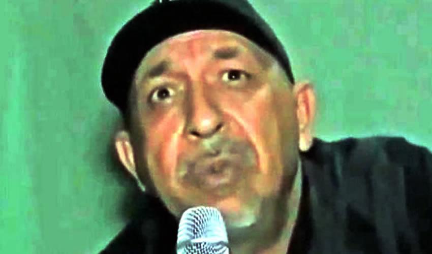 Juez Exonera a ex Ediles Michoacanos