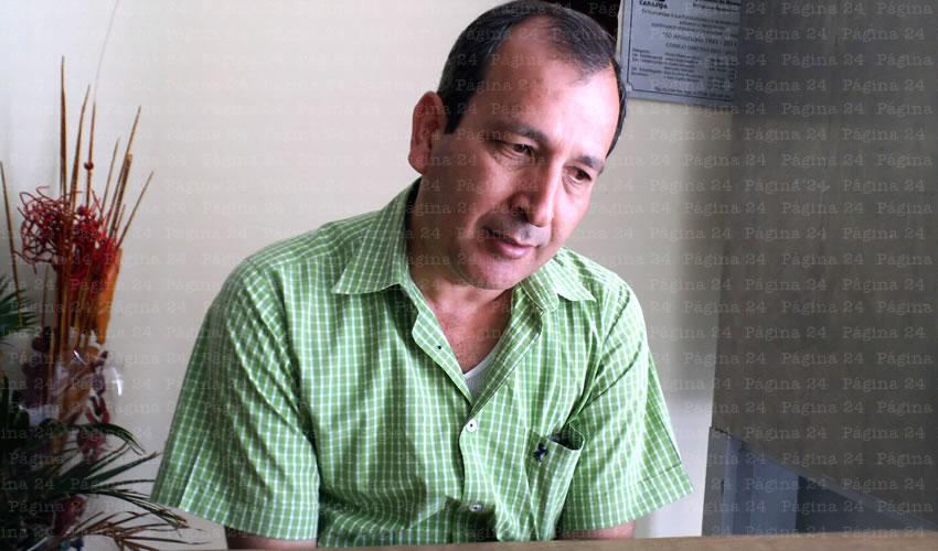 Informando con Pantallas en Panaderías Buscarán Desatanizar el Consumo de pan