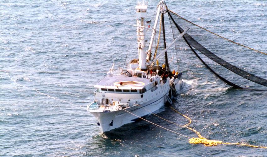 Piden Expertos Mejor Gestión de la Pesca Continental
