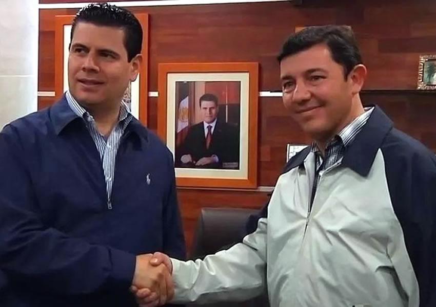 Alcalde Suplente Gilberto Dévora no Usará Camioneta Blindada ni Guardaespaldas