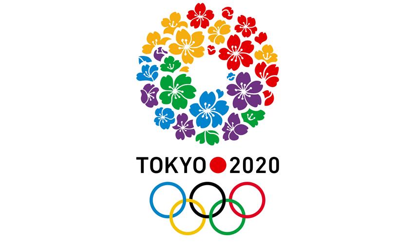 COI Definirá Nuevos Deportes Para los Olímpicos Tokio 2020