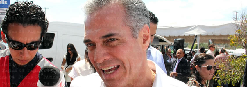 Se Cancela Proyecto del Tren Guadalajara-Aguascalientes