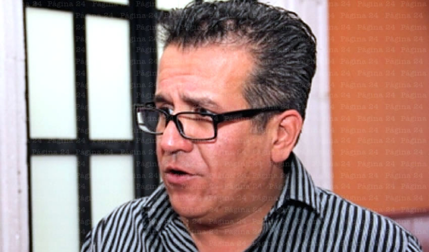 Profepa: Saldo Blanco  en Domingo de Ramos