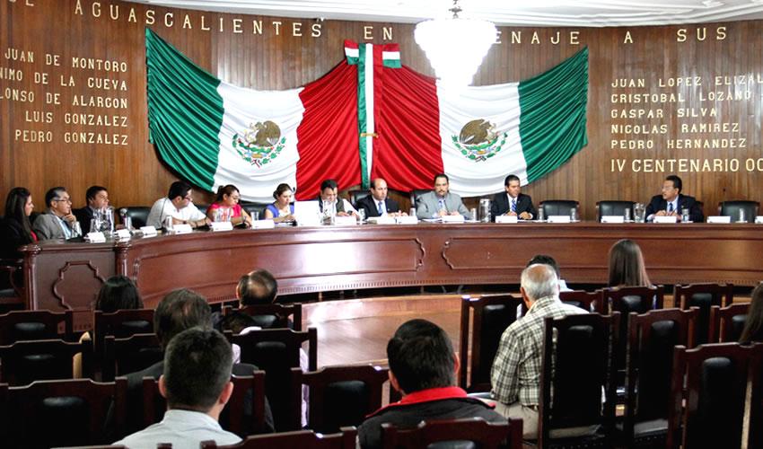 Aprobó Cabildo Establecimiento de una  Coordinación Municipal de Planeación