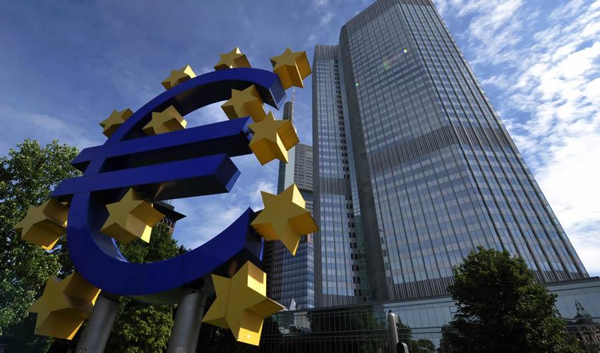 Continúa la Tendencia a la Baja del Euro