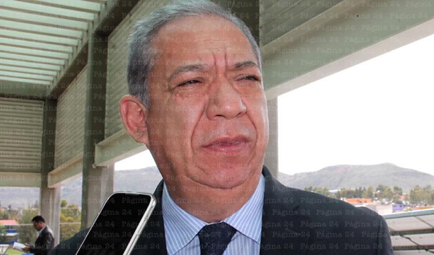 """Intensificarán el Operativo """"Centinela"""" en Días Santos"""
