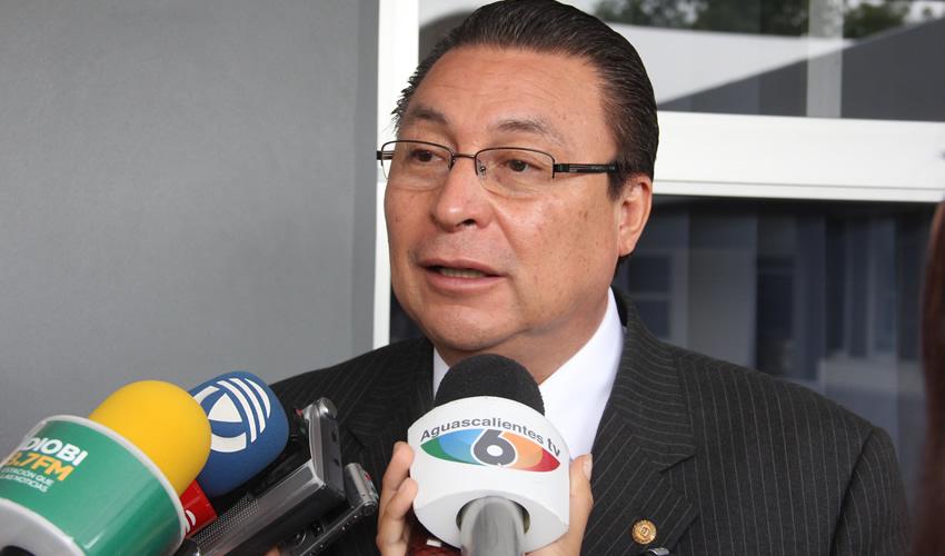El 11 de Mayo Abre la Universidad Autónoma el Proceso de Admisión Para Nivel Bachillerato