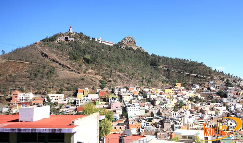 Invitan a la XIII Edición de la Bienal Femsa en Zacatecas