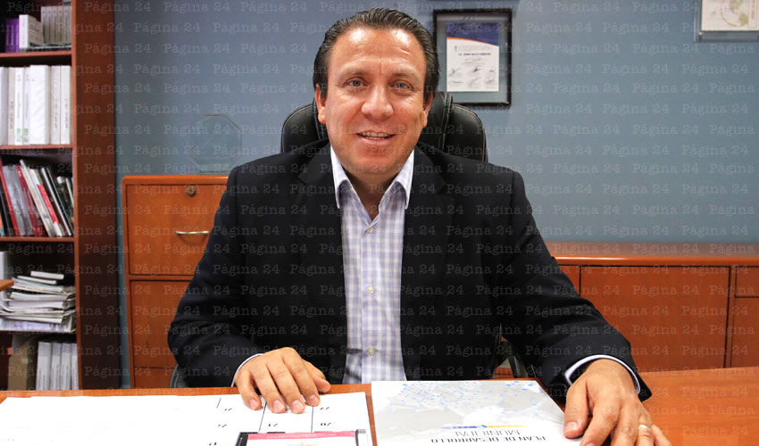 Promueve Actividades Para la Sana  Convivencia el Gobierno Municipal