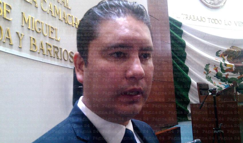 Esperará sol Azteca los Dictámenes Sobre el Retiro al Permiso del PVEM