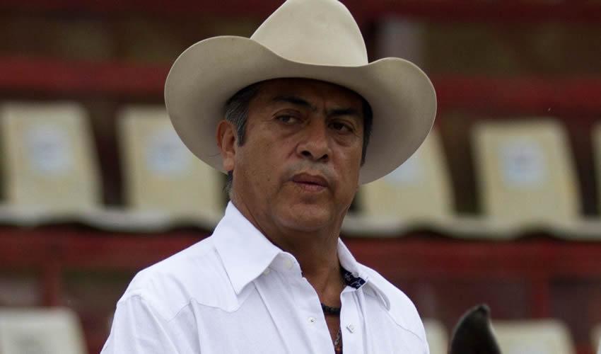 """Con """"El Bronco"""", Retroceso en  Derechos Humanos: Cadhac"""
