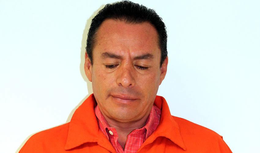 Sentencian a Secuestrador Detenido en Aguascalientes