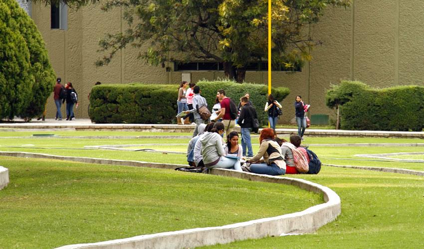 Defensorías de Derechos Universitarios de  Iberoamérica se Unirán Para Promover DH