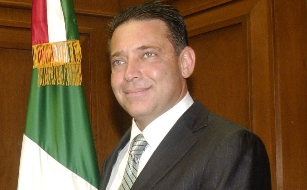 El ex Gobernador de Tamaulipas  y sus Ligas con el Narcotráfico