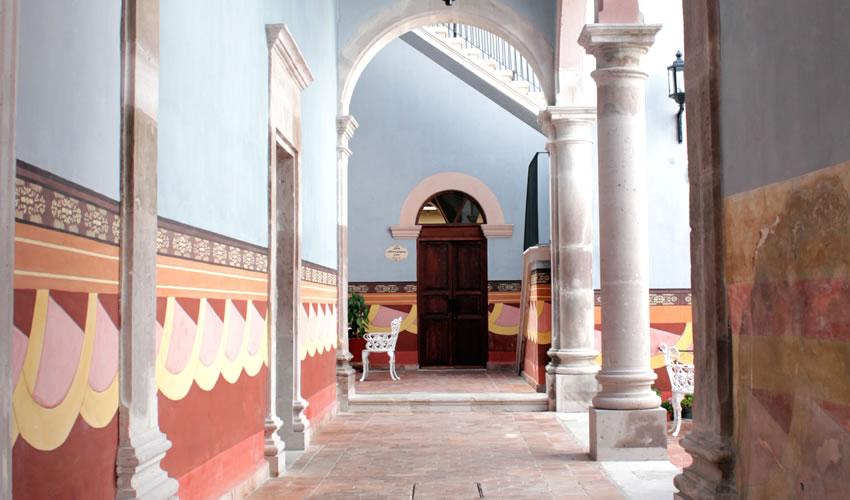 Invita Casa Terán a sus Actividades, Cursos y Talleres | Página 24