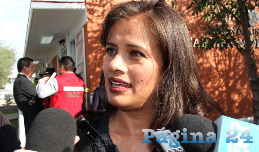Mesas Directivas Podrán Solicitar Cuota Escolar Desde la Segunda Semana de Septiembre: Ortiz