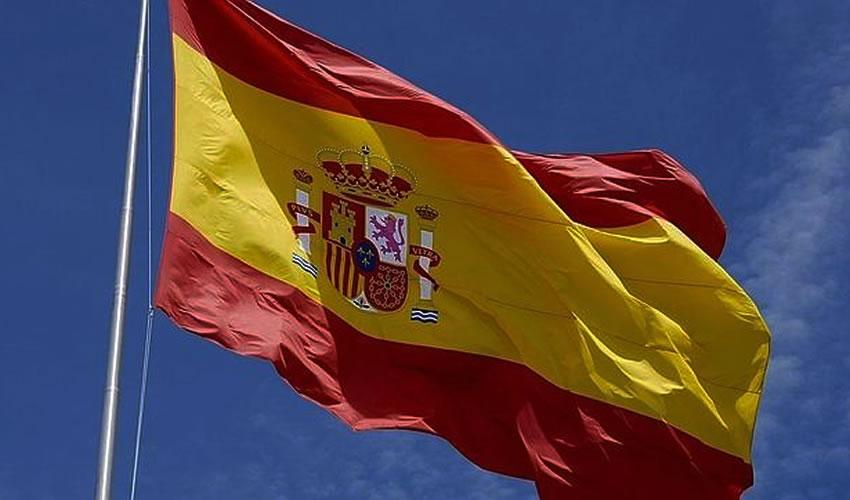 Detienen en España a Tres del EI