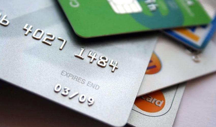 Se Extiende al 31 de Julio el Plazo Para Solicitar los Apoyos que  los Bancos Ofrecen a sus Clientes con Problemas de Liquidez
