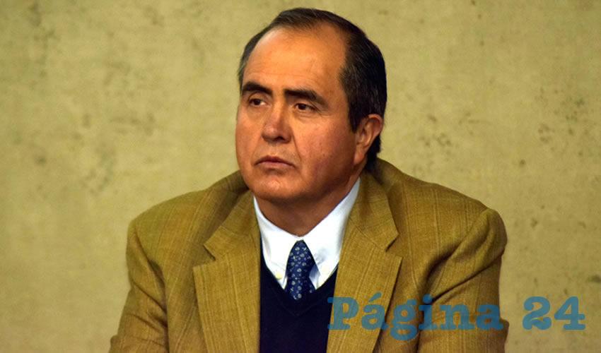 Gabriel Arellano