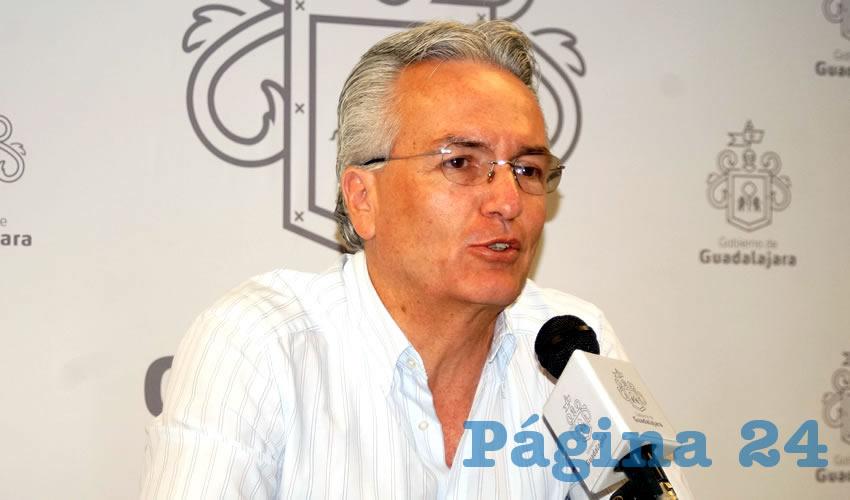 """""""Alfaro hace uso  político de la justicia"""""""