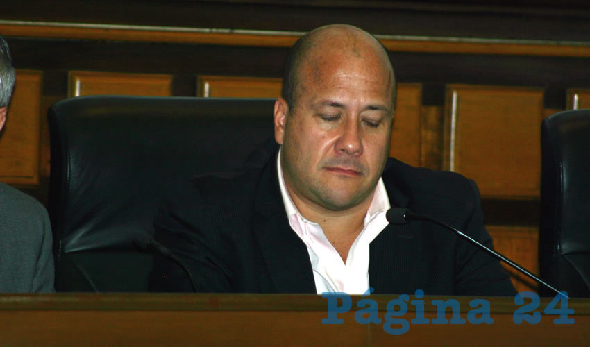 ¡Auditoría a Enrique Alfaro por Endeudar a Jalisco en Contingencia!