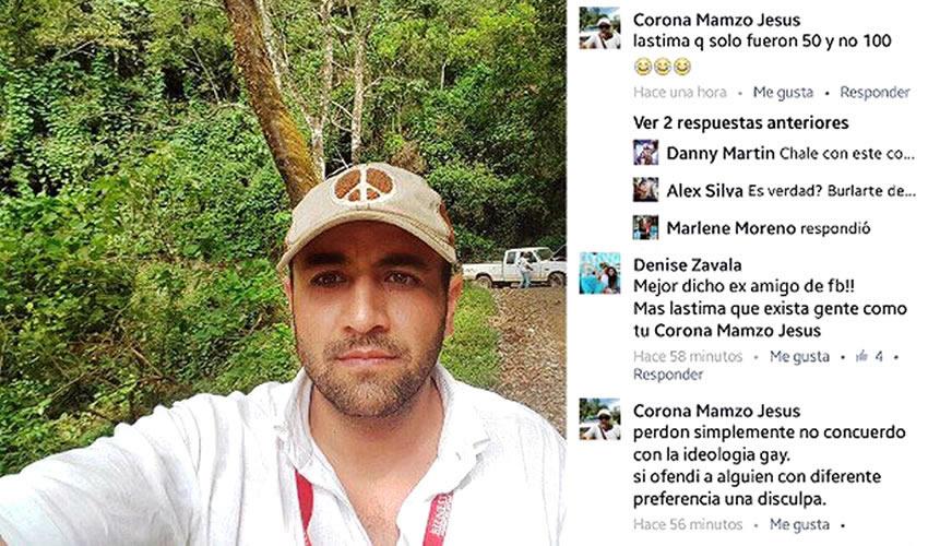 Zacatecas Gay: guía de viaje para gays y lesbianas y