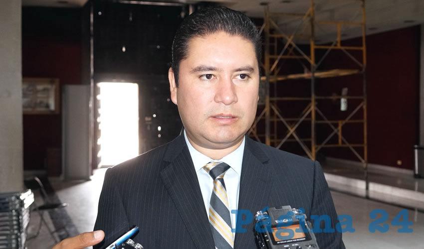 Alcaldes con Licencia aún sin Poder Regresar a Ayuntamientos de Río Grande y Santa María de la Paz